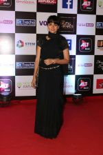Shruti Seth Attend Digital Awards Function on 10th March 2018 (40)_5aa5309c75ffc.jpg
