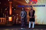 Sonali Bendre, Shreyas Talpade at the Opening Ceremony Of T20 Mumbai Cricket League on 10th March 2018 (9)_5aa51b8c8e675.jpg