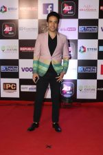 Tusshar Kapoor Attend Digital Awards Function on 10th March 2018 (66)_5aa530a667369.jpg