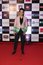 Tusshar Kapoor Attend Digital Awards Function on 10th March 2018 (67)_5aa530a92acfa.jpg
