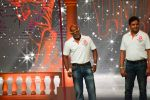 Vinod Kambli at the Opening Ceremony Of T20 Mumbai Cricket League on 10th March 2018 (93)_5aa51b1e7974b.jpg
