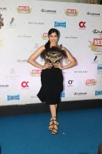 Adah Sharma at Hello Hall of Fame Awards in st regis in mumbai on 12th March 2018 (134)_5aa77320eceb4.JPG