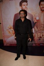 Anees Bazmee at the Success Party Of Film Sonu Ke Titu Ki Sweety on 12th March 2018 (112)_5aa7805adeebe.JPG
