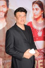 Anu Malik at the Success Party Of Film Sonu Ke Titu Ki Sweety on 12th March 2018 (11)_5aa78076d4c41.JPG
