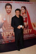Anu Malik at the Success Party Of Film Sonu Ke Titu Ki Sweety on 12th March 2018 (12)_5aa7807897ad3.JPG
