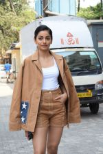 Banita Sandhu at the Trailer launch of film October in pvr juhu, mumbai on 12th March 2018 (6)_5aa7795b9f31d.JPG