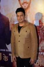 Bhushan Kumar at the Success Party Of Film Sonu Ke Titu Ki Sweety on 12th March 2018 (69)_5aa7809ed88e5.JPG