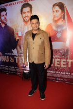 Bhushan Kumar at the Success Party Of Film Sonu Ke Titu Ki Sweety on 12th March 2018 (70)_5aa780a173630.JPG