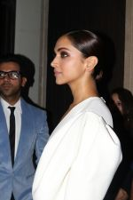 Deepika Padukone at Hello Hall of Fame Awards in st regis in mumbai on 12th March 2018 (100)_5aa7735e46462.JPG