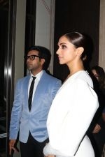 Deepika Padukone at Hello Hall of Fame Awards in st regis in mumbai on 12th March 2018 (101)_5aa773604135d.JPG