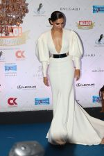 Deepika Padukone at Hello Hall of Fame Awards in st regis in mumbai on 12th March 2018 (105)_5aa7736825497.JPG
