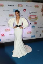 Deepika Padukone at Hello Hall of Fame Awards in st regis in mumbai on 12th March 2018 (108)_5aa7736e0718a.JPG