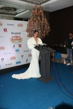 Deepika Padukone at Hello Hall of Fame Awards in st regis in mumbai on 12th March 2018 (125)_5aa7737463165.JPG