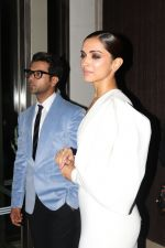 Deepika Padukone at Hello Hall of Fame Awards in st regis in mumbai on 12th March 2018 (98)_5aa7735a746e1.JPG