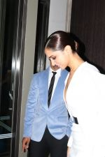 Deepika Padukone at Hello Hall of Fame Awards in st regis in mumbai on 12th March 2018 (99)_5aa7735c63f3b.JPG