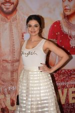 Divya Khosla Kumar at the Success Party Of Film Sonu Ke Titu Ki Sweety on 12th March 2018 (47)_5aa780add054d.JPG