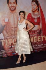 Divya Khosla Kumar at the Success Party Of Film Sonu Ke Titu Ki Sweety on 12th March 2018 (48)_5aa780af7cddc.JPG