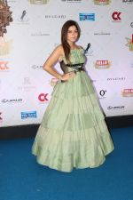 Kanika Kapoor at Hello Hall of Fame Awards in st regis in mumbai on 12th March 2018 (130)_5aa773be3f1f1.JPG