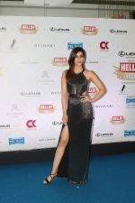 Kriti Sanon at Hello Hall of Fame Awards in st regis in mumbai on 12th March 2018 (92)_5aa774078a0f4.JPG