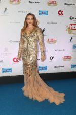 Lulia Vantur at Hello Hall of Fame Awards in st regis in mumbai on 12th March 2018 (76)_5aa77443e6302.JPG