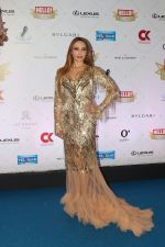 Lulia Vantur at Hello Hall of Fame Awards in st regis in mumbai on 12th March 2018 (77)_5aa77446257a7.JPG