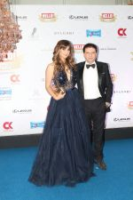Michelle Poonawalla at Hello Hall of Fame Awards in st regis in mumbai on 12th March 2018 (24)_5aa77469e1748.JPG