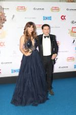 Michelle Poonawalla at Hello Hall of Fame Awards in st regis in mumbai on 12th March 2018 (25)_5aa7746c4323e.JPG