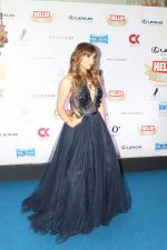 Michelle Poonawalla at Hello Hall of Fame Awards in st regis in mumbai on 12th March 2018 (26)_5aa7746eda41a.JPG
