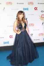 Michelle Poonawalla at Hello Hall of Fame Awards in st regis in mumbai on 12th March 2018 (28)_5aa77473eef59.JPG