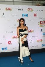 Mira Rajput at Hello Hall of Fame Awards in st regis in mumbai on 12th March 2018 (158)_5aa7746f8885f.JPG