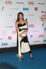Mira Rajput at Hello Hall of Fame Awards in st regis in mumbai on 12th March 2018 (160)_5aa77473dd30a.JPG
