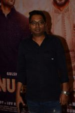 Onir at the Success Party Of Film Sonu Ke Titu Ki Sweety on 12th March 2018 (97)_5aa781445e3a4.JPG