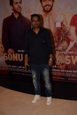 Onir at the Success Party Of Film Sonu Ke Titu Ki Sweety on 12th March 2018 (98)_5aa78146119db.JPG