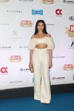 Perina Qureshi at Hello Hall of Fame Awards in st regis in mumbai on 12th March 2018 (66)_5aa774c78ebeb.JPG