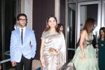 Rajkummar Rao, Madhoo Shah at Hello Hall of Fame Awards in st regis in mumbai on 12th March 2018 (118)_5aa774f0236e1.JPG
