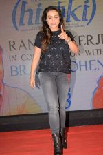 Rani Mukerji To Introduce Brad Cohen The Real Inspiration Behind Hichki on 12th March 2018 (21)_5aa77b75b5a5d.JPG