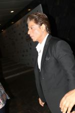 Shah Rukh Khan at Hello Hall of Fame Awards in st regis in mumbai on 12th March 2018