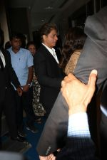Shah Rukh Khan, Gauri KHan at Hello Hall of Fame Awards in st regis in mumbai on 12th March 2018 (128)_5aa7753241de2.JPG