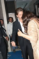 Shah Rukh Khan, Gauri KHan at Hello Hall of Fame Awards in st regis in mumbai on 12th March 2018 (130)_5aa77537a3981.JPG