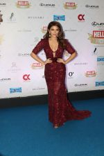Shama Sikander at Hello Hall of Fame Awards in st regis in mumbai on 12th March 2018 (150)_5aa77547dcdeb.JPG