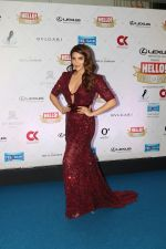 Shama Sikander at Hello Hall of Fame Awards in st regis in mumbai on 12th March 2018 (152)_5aa7754c1ccb0.JPG