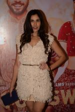 Sonnalli Seygall at the Success Party Of Film Sonu Ke Titu Ki Sweety on 12th March 2018 (36)_5aa7816608eda.JPG