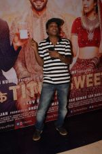 Sunil Pal at the Success Party Of Film Sonu Ke Titu Ki Sweety on 12th March 2018 (3)_5aa78177d83b2.JPG