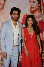 Sunny Singh at the Success Party Of Film Sonu Ke Titu Ki Sweety on 12th March 2018 (25)_5aa7819e8a13c.JPG
