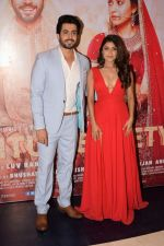 Sunny Singh at the Success Party Of Film Sonu Ke Titu Ki Sweety on 12th March 2018 (27)_5aa781a1c9218.JPG