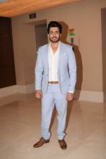 Sunny Singh at the Success Party Of Film Sonu Ke Titu Ki Sweety on 12th March 2018 (89)_5aa781a51c27f.JPG