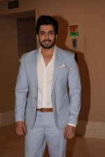 Sunny Singh at the Success Party Of Film Sonu Ke Titu Ki Sweety on 12th March 2018 (91)_5aa781a899412.JPG