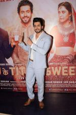 Sunny Singh at the Success Party Of Film Sonu Ke Titu Ki Sweety on 12th March 2018 (92)_5aa781aa5ce01.JPG