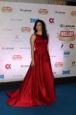 at Hello Hall of Fame Awards in st regis in mumbai on 12th March 2018 (10)_5aa77349458a8.JPG