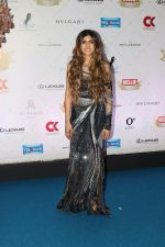 at Hello Hall of Fame Awards in st regis in mumbai on 12th March 2018 (159)_5aa77355e6b4d.JPG